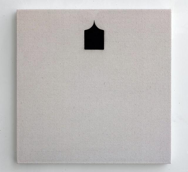 Neil Harrison, 'fig. 11', 2012, Art Mûr