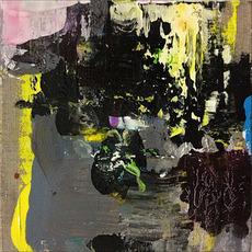 , 'Made in China XIX,' 2014, Gallery NAGA