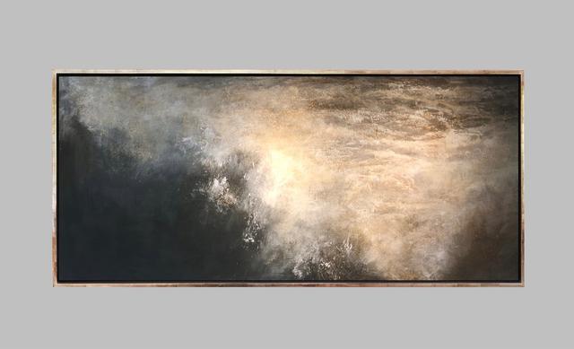 , 'Atlaua,' 2019, Cadogan Contemporary
