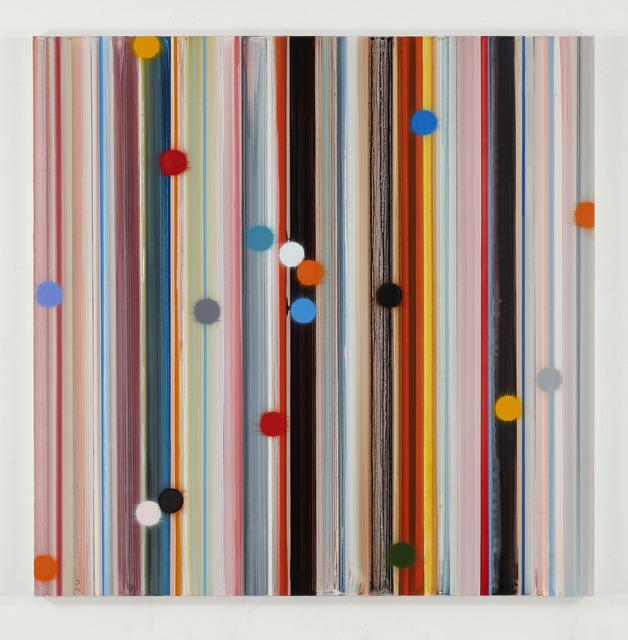 , 'Canum,' 2013, Kerlin Gallery