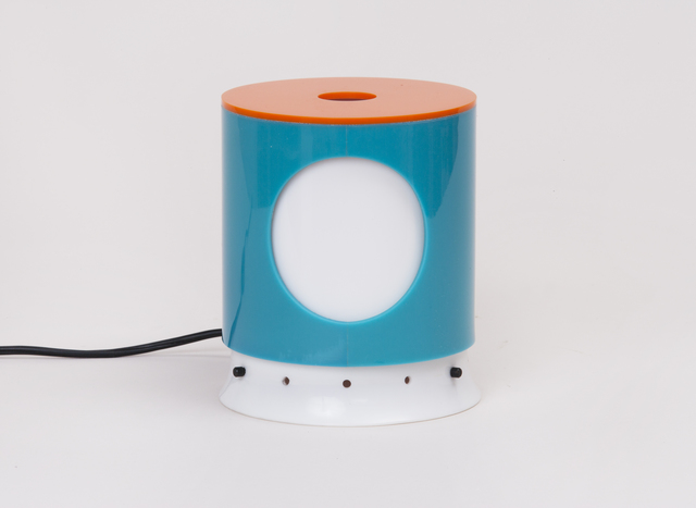 , 'Table Lamp KD8,' 1964, Patrick Parrish Gallery