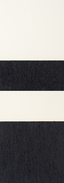 , 'Reversal 3,' 2015, Galerie Lelong & Co.