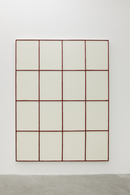 , 'Pacifica,' 2015, V1 Gallery