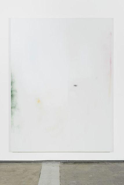 , 'Prisma,' 2016, PROYECTOSMONCLOVA