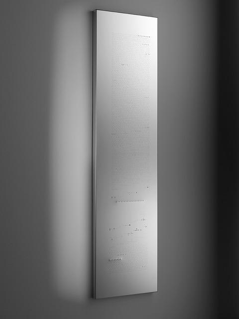 , 'Senza titolo,' 2012, A arte Invernizzi