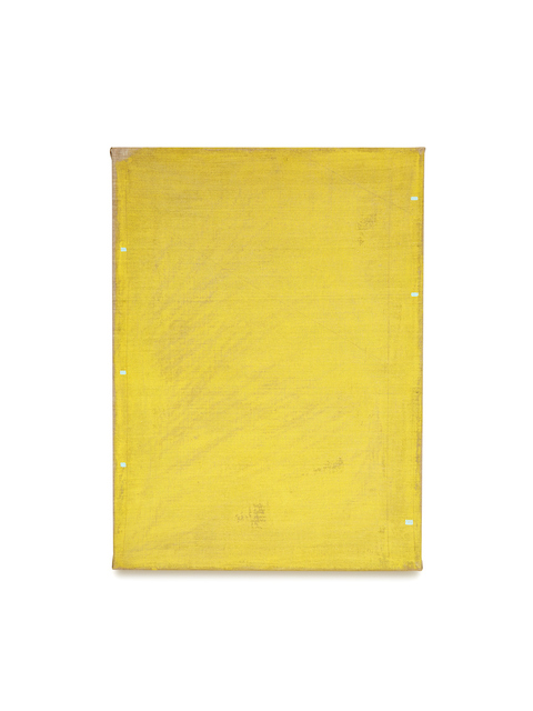 , 'Winter (Birch),' 2017, BERG Contemporary