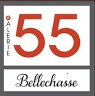 55Bellechasse