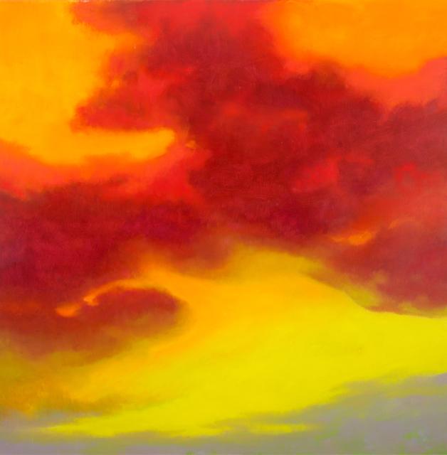 , 'Overture II,' 2006, ACA Galleries