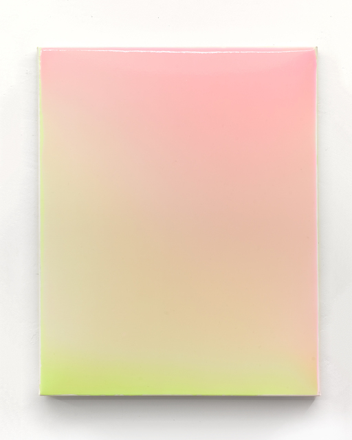 , 'Untitled n°2051,' 2017, galerie bruno massa