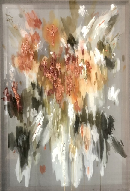 , ' Scatter,' 2019, 99 Loop Gallery