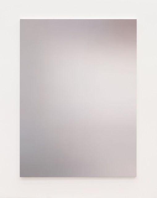 Pieter Vermeersch, 'Untitled (A-series)', 2018, Perrotin