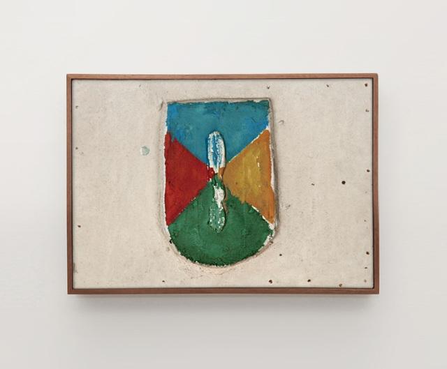 , 'Work,' 1962, W. Alexander