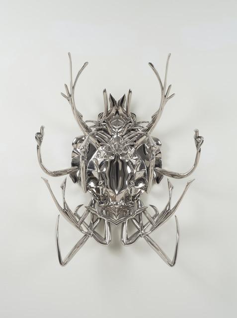, 'Pollinator,' 2011, Carolina Nitsch Contemporary Art