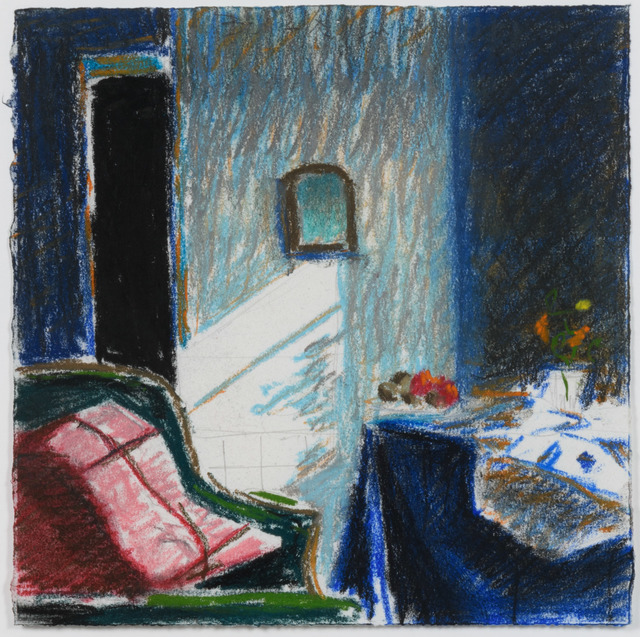 , 'Untitled #4,' ca. 2004, Leslie Sacks Gallery