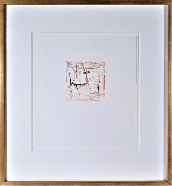 Phil Sims, 'Untitled #1', 1984, Joseph Grossman Fine Art Gallery