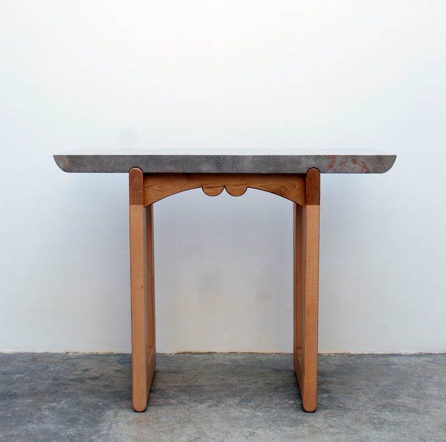 , 'Macho Ming,' 2014, ADN Galería