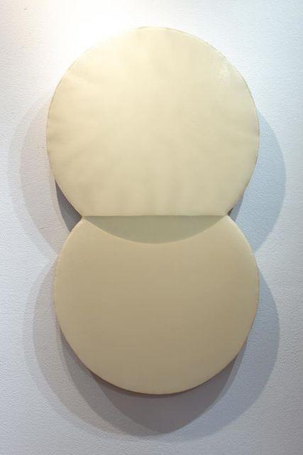 , 'Untitled,' 1986, Addison Rowe Gallery