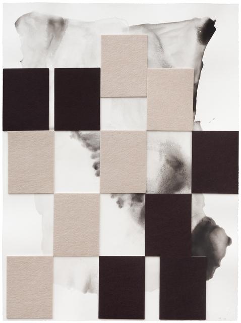 , 'Untitled,' 2012, Galeria Pilar