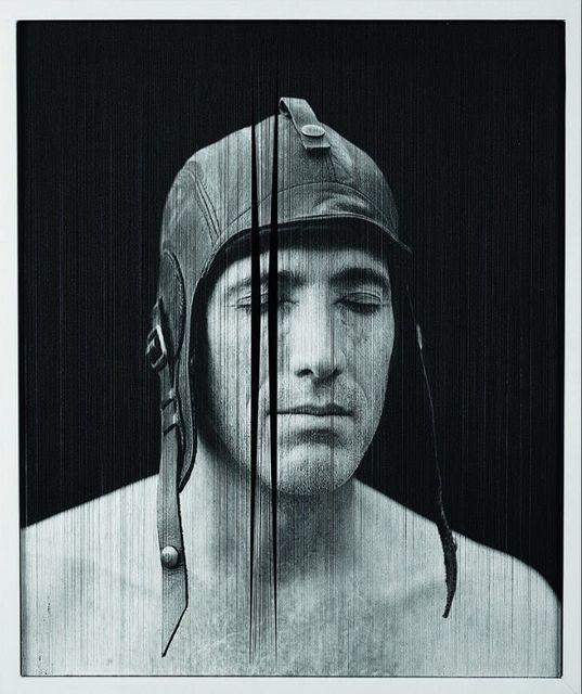 , 'El Vigia,' 2015, Artemisa Gallery