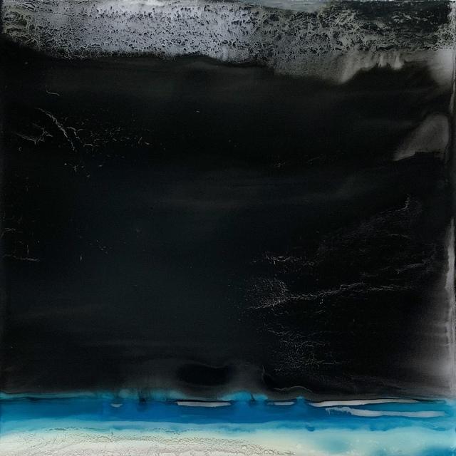 Chad Olsen, '2 of 100', 2013, Kiechel Fine Art