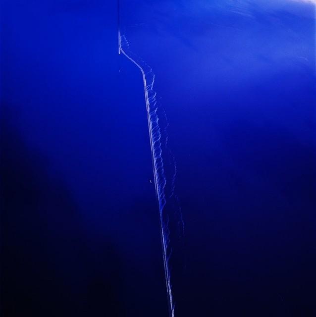 , 'Terminal Mirage 3,' 2002, Yancey Richardson Gallery