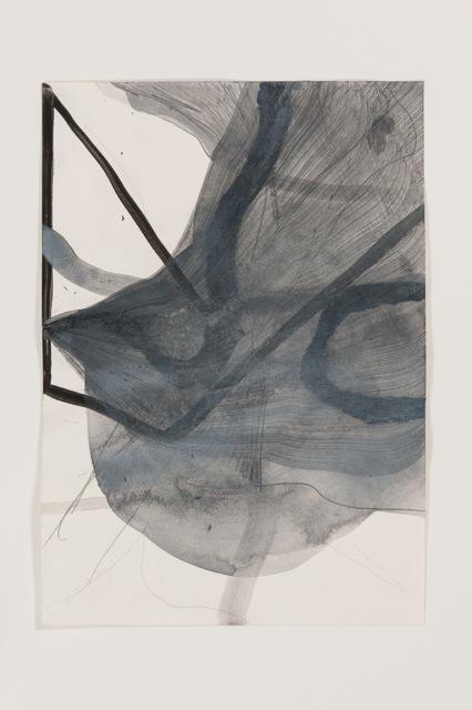 , 'Untitled,' 2013, Galerie Michael Sturm