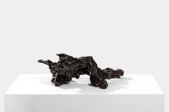 , 'Untitled,' 2016, Sullivan+Strumpf