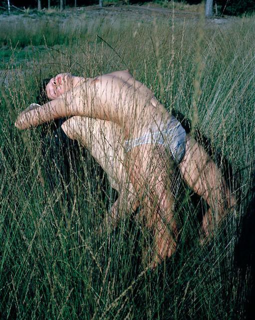 , 'Elephanta,' 2005, Pace/MacGill Gallery