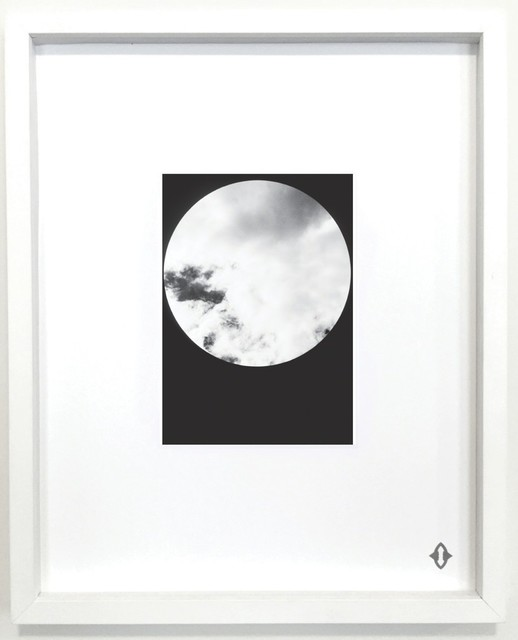 """, 'THE MOON, 2015 From the series """"Contemporary Magic: A Tarot Deck Art Project"""" Limited Edition 5th Anniversary Print Collection,' , ART CAPSUL"""