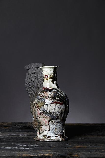Gareth Mason, 'Arete,' 2012-2013 , Jason Jacques Inc.