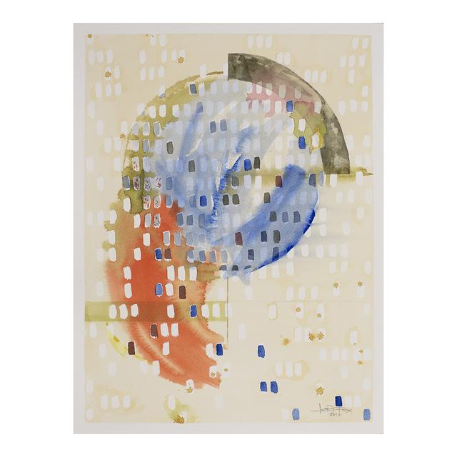 """, 'New Moon """"Recharge"""",' 2017, Jen Mauldin Gallery"""