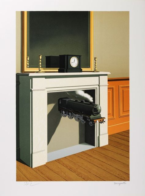 , 'La Durée Poignardée,' 2010, Samhart Gallery