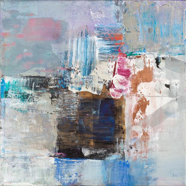 , 'Made in China XXII,' 2014, Gallery NAGA