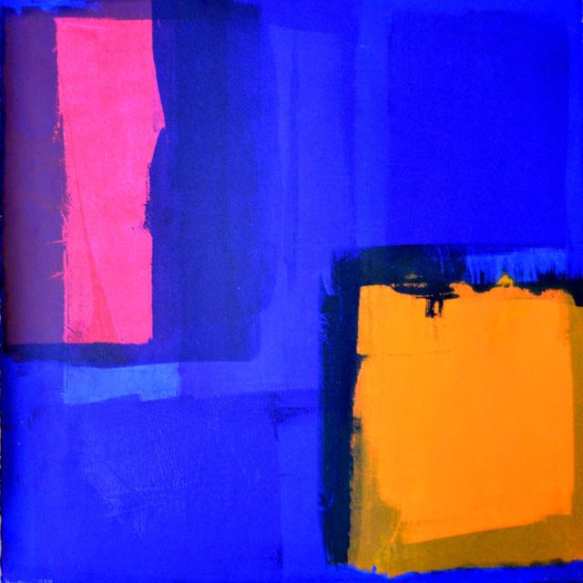 , 'Heartsong 239,' 2003, Waterhouse & Dodd