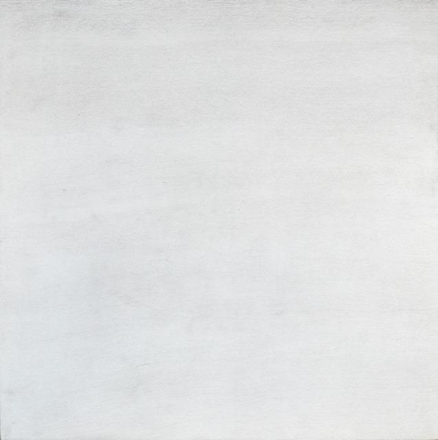 Bernardo Ortiz, 'Sin Titulo', 2019, Casas Riegner