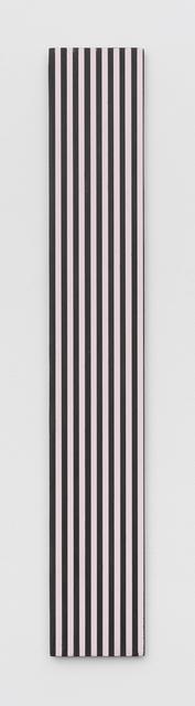 Michael Scott, 'Untitled', 2016, Sandra Gering Inc