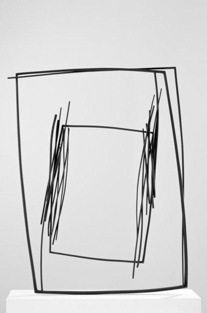 , 'Passaggio,' , Galerie Frey