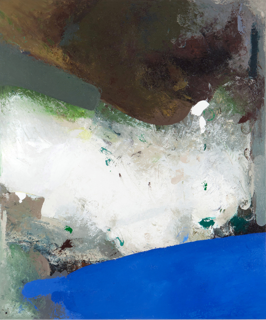 , 'Composition 171,' , Cadogan Contemporary