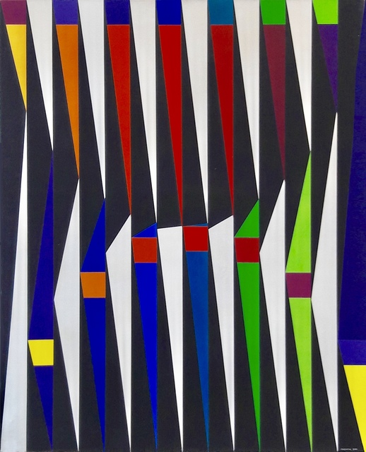 , 'untitled,' 2000, Ranivilu Art Gallery