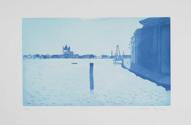 , 'Zaterre,' 1978, Redfern Gallery Ltd.