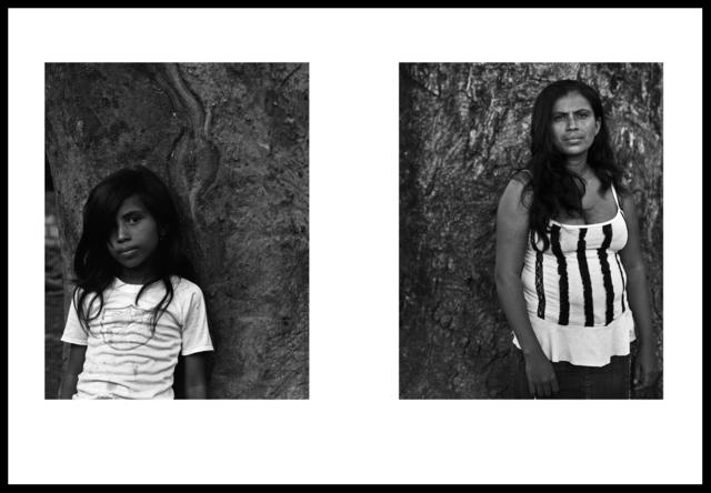 , 'Lugeris,' , Soho Photo Gallery