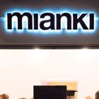 mianki.Gallery