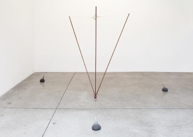 , 'Sem título,' 1997, Arte 57