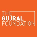 The Gujral Foundation