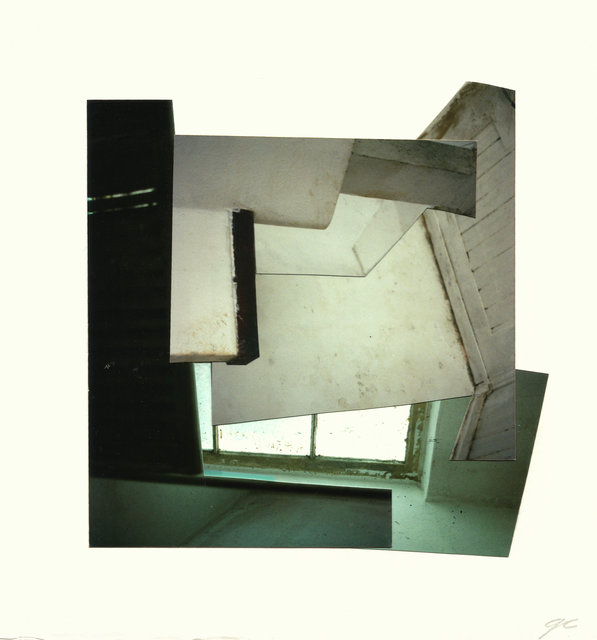 , 'A construção dos minimundos,' 2014, Luciana Caravello Arte Contemporânea