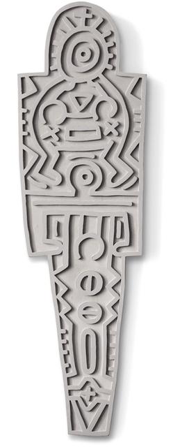 , 'Totem,' 1989, Rosenfeld Gallery LLC