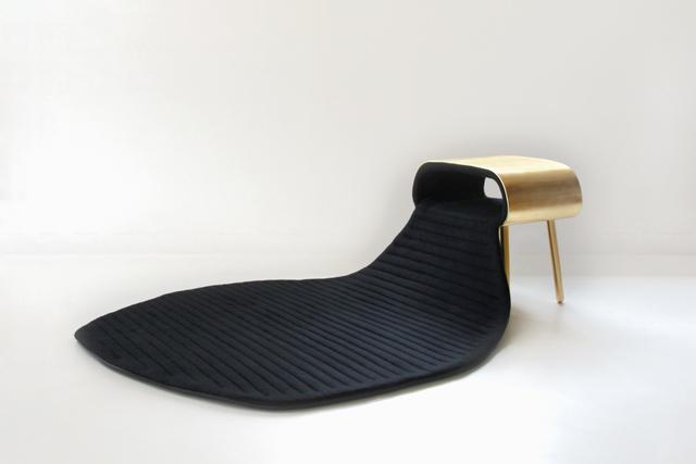 , 'Tarah,' 2011, NextLevel Galerie