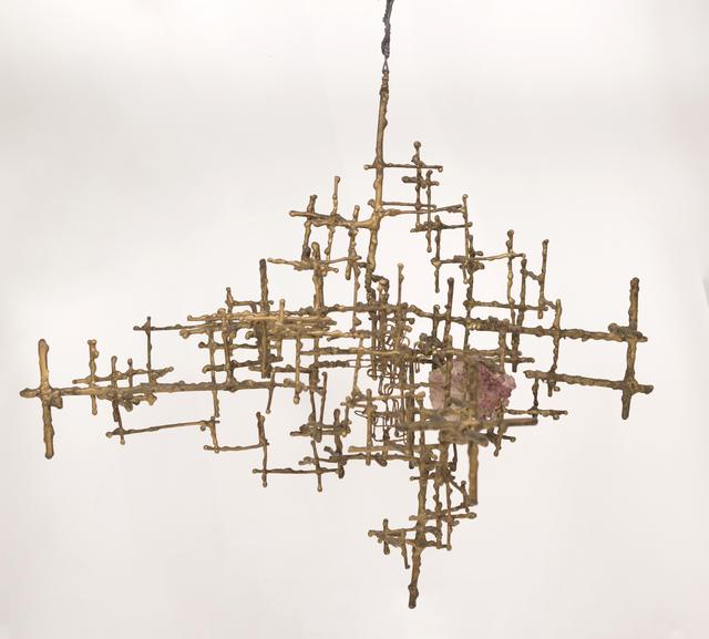 , 'AKASA,' 1954, Eric Firestone Gallery