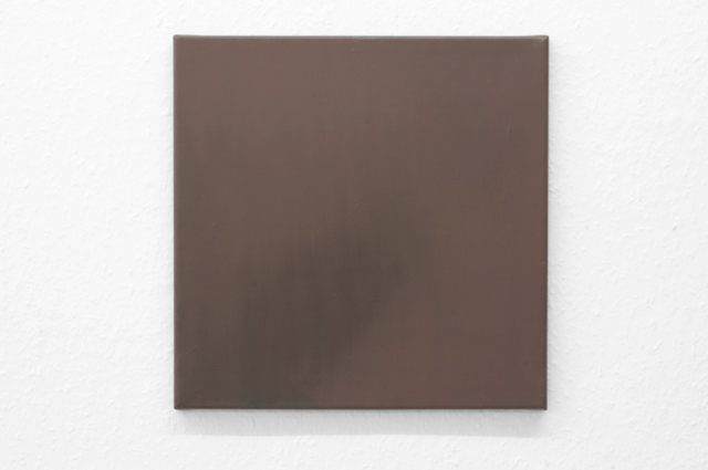 Mateo Cohen, 'Cast Shadow ', 2012, Lepsien Art Foundation