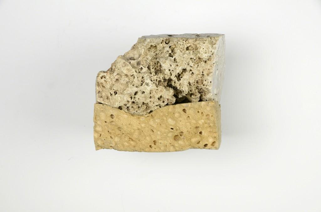 , 'Pedras Com Esponja,' , LAMB Arts